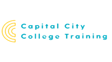 capital city college training