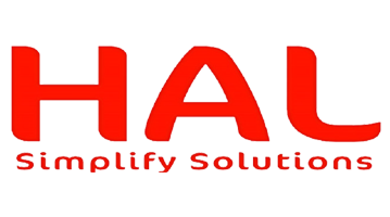 HAL Solutions